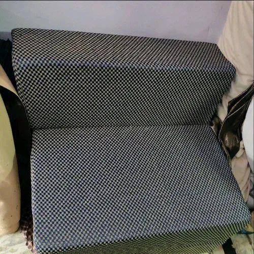 Sofa Cum Bed Mattress - Sofa Cum Bed Latex Foam Mattress ...