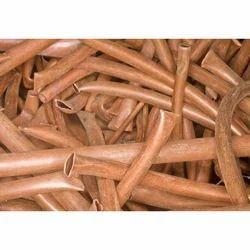 Copper Pipe Scrap