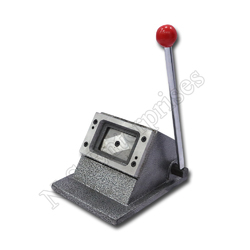 Business card cutting machine suppliers manufacturers in india card cutter 48 x 72 reheart Images