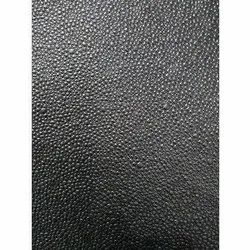 Black Buffalo Crunchy  Leather