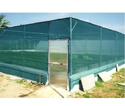 Green Plastic Cultivation Agro Shade Net