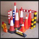 Road Safety Producs