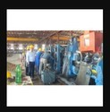 Tube Mill for CDW Tube