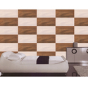 1425990914VE-8001  Wall Tiles
