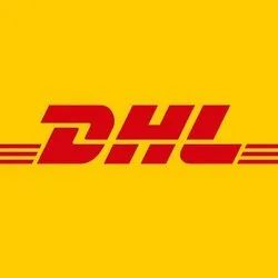Singapore Post & DHL Drop Shipping