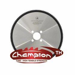 Champion TH Saw Blades
