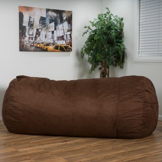 Incredible Bean Sofa Ncnpc Chair Design For Home Ncnpcorg