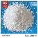 TCCA Biocide