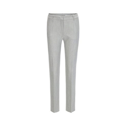 Formal Trousers For Womens