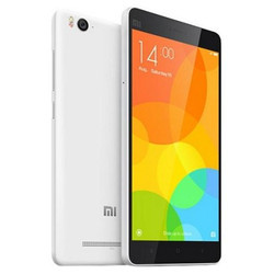 Used Xiaomi Mi 4i Mobile Phone