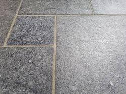 Flammed Granite