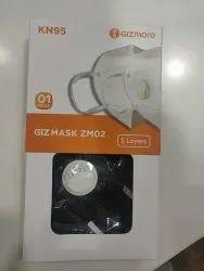 KN95 Mask ( Gizmore )