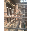 Turnkey Civil Contractors