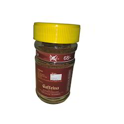 Classic Coffee Powder