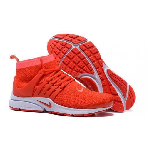 3ede48a06fd Nike Presto Mens Sports Shoes
