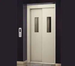 Ms Telescopic Door Lifts