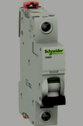Schenider Electric MCB