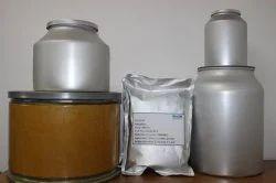 Ondansetron HCl  BP / USP