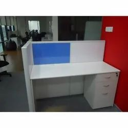 Office Workstation - KO-CU-014