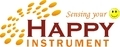 Happy Instrument