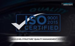 ISO 9001 Internal Audit & MRM