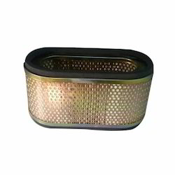 Magic Air Filter