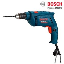 Bosch GSB 450 Professional Impact Drill, 10 mm, 0 - 2600 rpm, 500 W