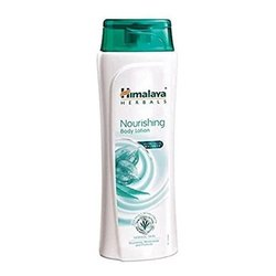 Himalaya Body Lotions, For Body Care, Dry Skin