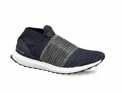 Replicaa Adidas shirtsMens of Zone Retailer Ultraboost k8O0PnwNX