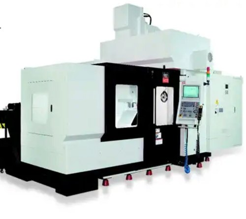 Image result for CNC Machining Center . jpg