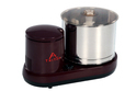 Table Top Wet Grinder, 2 Litre