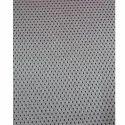 Dabbi Net Fabric, Use: Bag Pocket