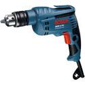 GBM-13 RE Professional Rotary Drill