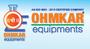 Ohmkar Equipments