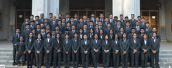 MBA In Information Technology
