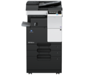 Konica Minolta Bizhub 287 Fully Duplex Photocopy Machine