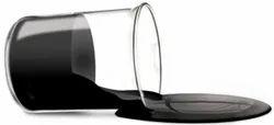 Residol Oil