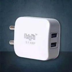 3.1 Amp Apple Model Cabinet
