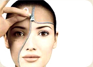 Skin Treatments Service