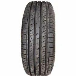 XUV500 Apollo Apterra HP 235/65 R17 Tyre