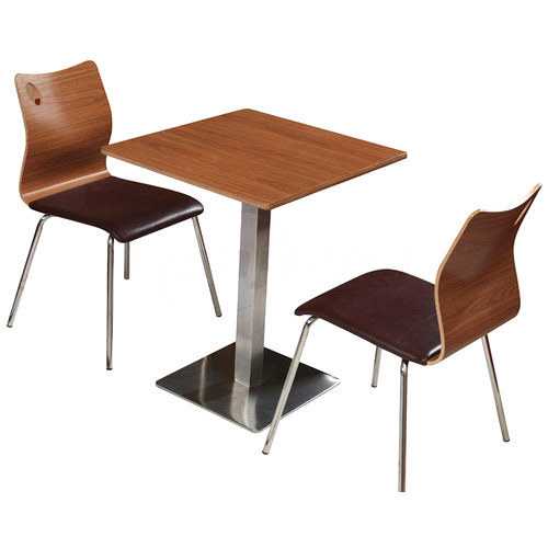 Buy Dining Table Online PuneFull Size Of Dining Table And  : hotel furniture 500x500 from algarveglobal.com size 500 x 500 jpeg 29kB