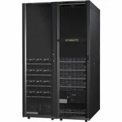 APC Symmetra Modular Ups System