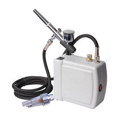 Air Brush Machine