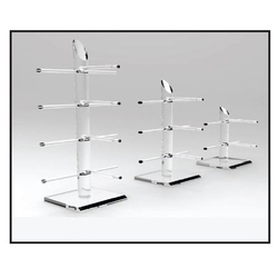 Spectacles Display Fixture