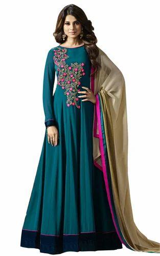 19dc4cdefef Firozi Formal Wear Traditional Salwar Suits