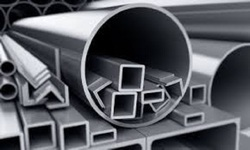 OHNS Die Steel Pipes