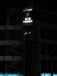 LED Display Board in Bengaluru, Karnataka | LED Display