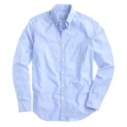 3d2cd5955e97 Mens Formal Shirts at Best Price in India