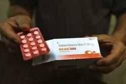 Chloroquine Phosphate, 30, Non prescription
