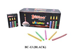 Bittoo Ripple Candle